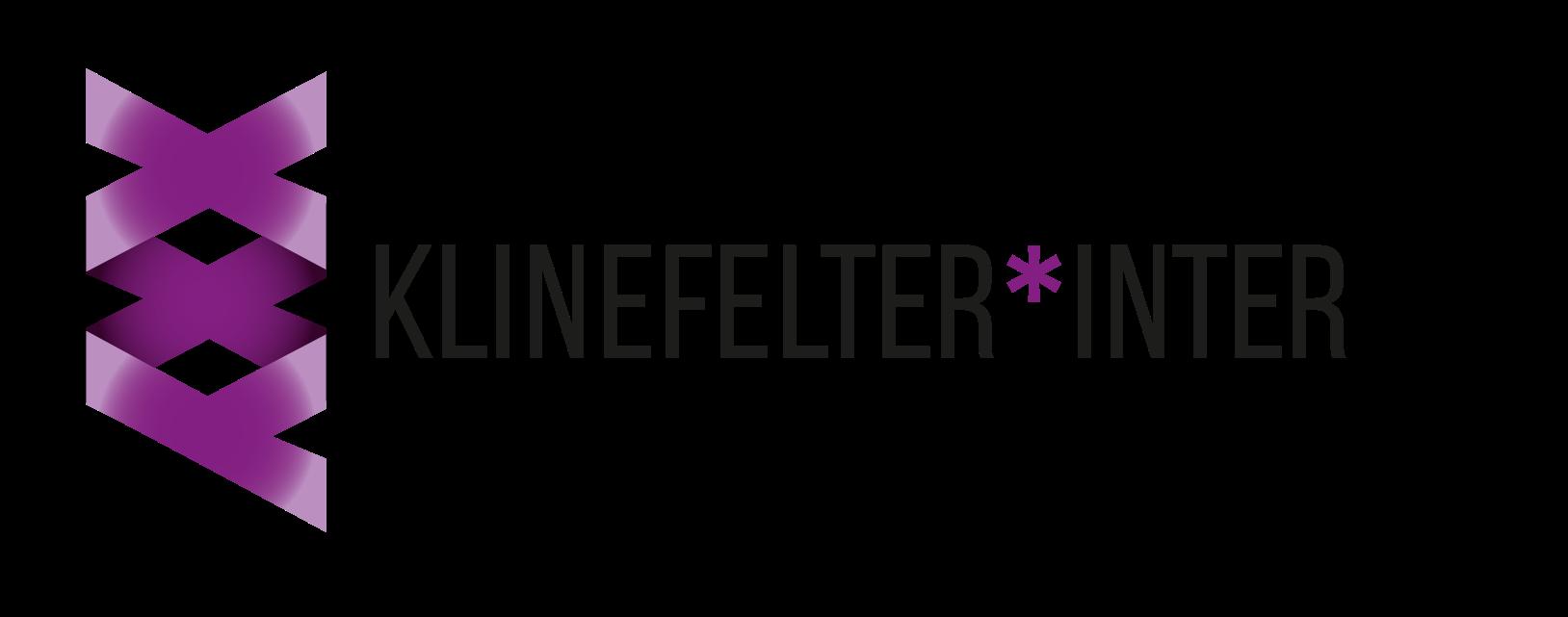 Klinefelter-Syndrom Selbsthilfegruppe Österreich-Ost